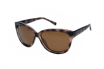 Gina Womens Tortoise Shell Sunglasses | Savage Sunglasses Australia