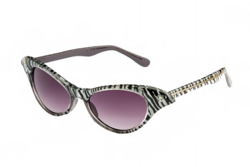 Kitten Retro Sunglasses For Women | Savage Sunglasses Australia