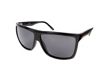 Nitro Polarised Sunglasses For Men | Savage Sunglasses Australia