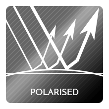 icon-polarised