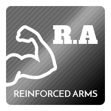 icon-reinforced-arms
