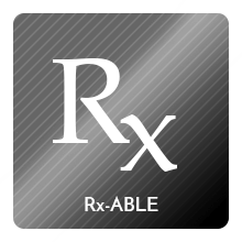 icon-rx-able