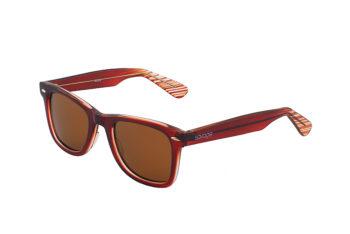 Wave Polarised Sunglasses For Men | Savage Sunglasses Australia