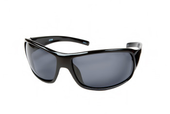 Atom Polarised Sunglasses For Men | Savage Sunglasses Australia