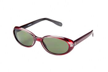 Audrey Retro Fashion Sunglasses For Women | Savage Sunglasses Australia