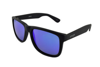 Break REVO Mens Polarised Sunglasses | Savage Sunglasses Australia