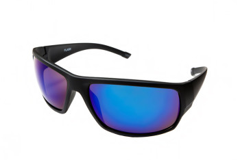 Flash REVO TR90 Polarised Sunglasses | Savage Sunglasses Australia