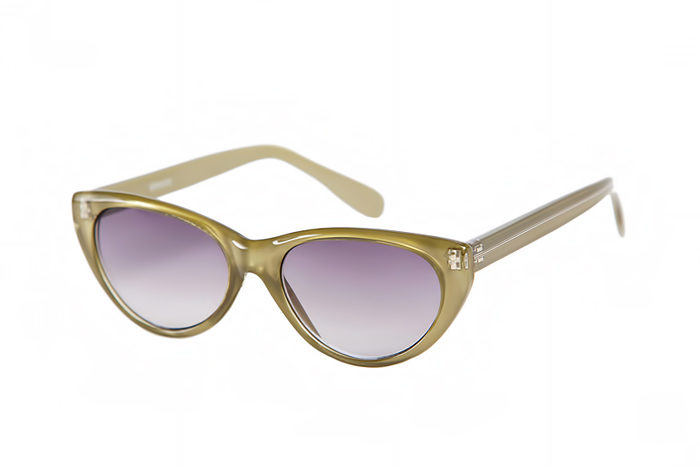 0aad4e9d983 Grace Retro Sunglasses For Women