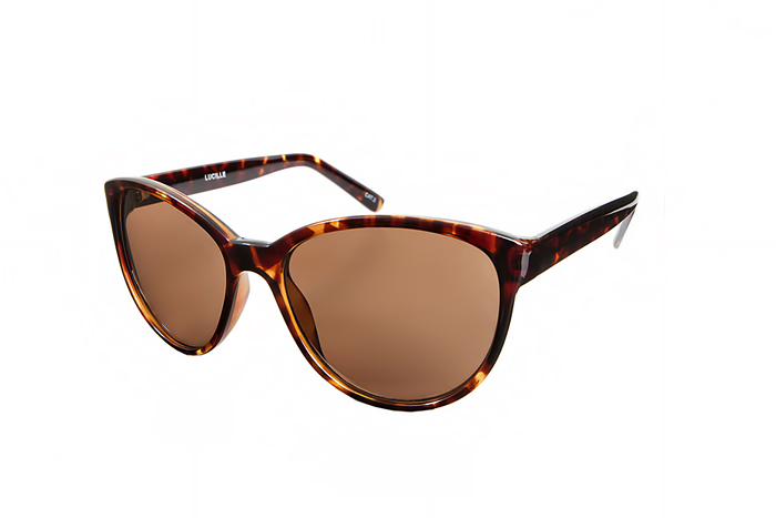01bdd51fc80 Lucille Polarised Sunglasses For Women
