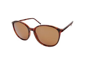 Peggy Polarised Sunglasses For Women | Savage Sunglasses Australia