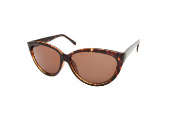 Peggy Tortoise Shell Womens Sunglasses | Savage Sunglasses Australia