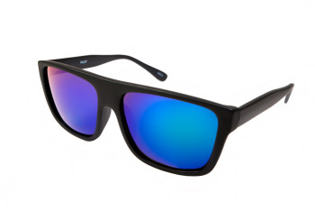 Pilot REVO Mens Polarised Sunglasses | Savage Sunglasses Australia