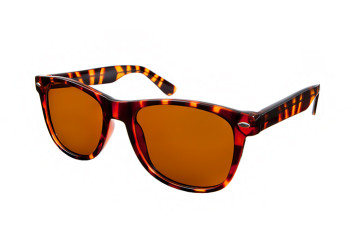 Ray Tortoise Shell Sunglasses For Men | Savage Sunglasses Australia