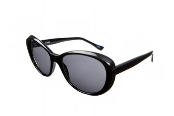 Sylvia Polarised Sunglasses For Women | Savage Sunglasses Australia