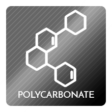 icon-polycarbonate-frame