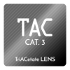 icon-tac-lens
