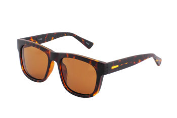 Cove Tortoise Shell Sunglasses For Men | Savage Sunglasses Australia