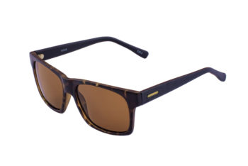 Rider Tortoise Shell Sunglasses For Men | Savage Sunglasses Australia