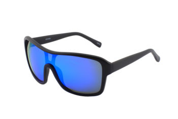 Storm Polarised Sunglasses For Men | Savage Sunglasses Australia