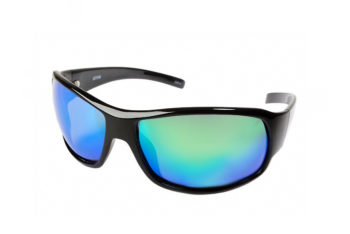 Atom REVO Polarised Sunglasses For Men | Savage Sunglasses Australia
