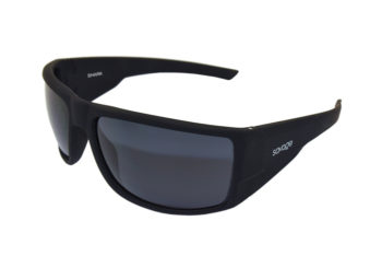 Shark TR90 Sport Sunglasses For Men | Savage Sunglasses Australia