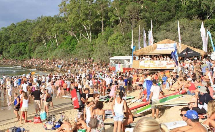 blog-surf-fest-2017-03