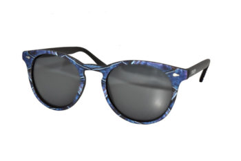 Laila Jeans Sunglasses For Women | Savage Sunglasses Australia