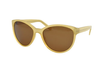 Molly Fashion Sunglasses For Women | Savage Sunglasses Australia