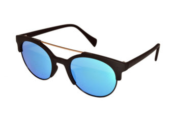 Reef REVO Polarised Blue Lense Sunglasses | Savage Sunglasses Australia