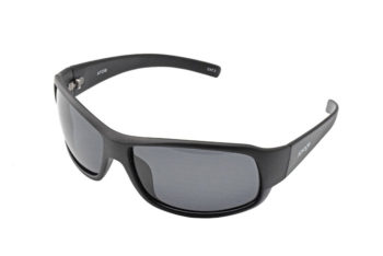 Atom TR90 Polarised Sunglasses For Men | Savage Sunglasses Australia