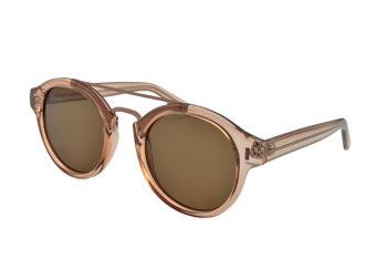 Laguna Pink Sunglasses For Women | Savage Sunglasses Australia