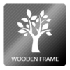 icon-wooden-frame